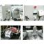 エネルギー機器「小水力発電装置(3方式総合)」 製品画像