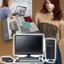 販促サポート!デザインシステム SDS-ONE APEXシリーズ 製品画像