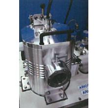 小型スパッタ装置『SS-DC・RF301』 製品画像