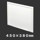 【薄型・面発光】『LEDパネルシリーズ 450×380』 製品画像