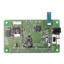 GMSLボード GMI-96706-F 製品画像