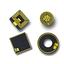Arioシリーズ 高耐久性インレット 製品画像