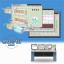 計測監視制御ソフトウェアCraftPat 製品画像