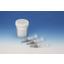 金錫(AuSn)合金ペースト 製品画像