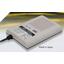 ニッケル水素電池専用充電器『MQD』シリーズ 製品画像