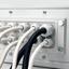 【防水・防塵グロメット】IP規格適合 製品画像