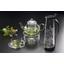 ガラスエッチング剤『グラスファンタジーIII』(日米特許取得) 製品画像