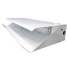 空間用UV除菌装置『HK-UV』<試験データ付き資料進呈> 製品画像