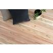 フローリング 森を育む床『間伐材フローリング』 製品画像