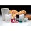ワイン成分分析キット/食品・飼料分析キット 製品画像