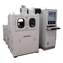 低速すべり摩擦試験装置『L.V.F.A』 製品画像