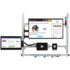 製造現場支援アプリ開発プラットフォーム『TULIP』 製品画像