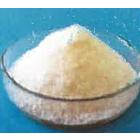バイオ浄化剤料『HAR-PH』 製品画像