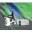 バイオサイエンス向け光顕融合AFM/SPM MFP-3D-BIO 製品画像