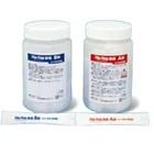【特許取得】レジオネラ対策粉末洗剤『フリップ・フラップ』 製品画像