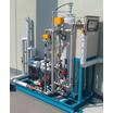 水槽なしでも良質な水を供給可能にした【濾過装置】 ※特許取得済み 製品画像