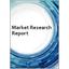 【英文市場調査レポート】酸素燃焼技術市場の予測 製品画像