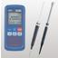 デジタル表面温度計『HD-1200/HD-1300シリーズ』 製品画像