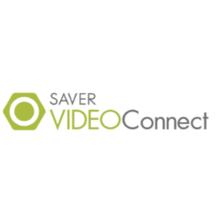 リモートレッスンを実現!Saver Video Connect 製品画像
