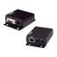 VGA用CAT5e長距離伝送器  VD102 製品画像