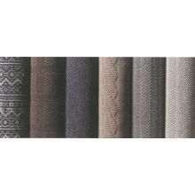 ウールカーペット『COURTシリーズ』の製品ラインアップ 製品画像