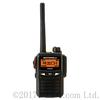 デジタル簡易無線登録局『GDR4200』 製品画像