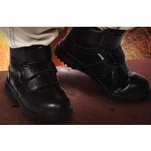 防災安全靴シリーズ 製品画像