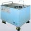 浄水器『MWP-14』 製品画像