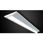 高効率・省エネベースライト 製品画像