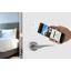 非接触カード錠「Essence (エッセンス)」 製品画像