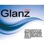 光硬化パテ Glanz neo 製品画像