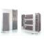 電子部品スクリーニング用/信頼性評価用『バーンインシステム』 製品画像