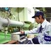 日本水処理工業株式会社 環境測定 製品画像