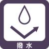 【樹脂・金属用】撥水・撥油 フッ素コーティング剤 製品画像