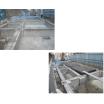 プラロードのレンタル事例|亀戸駅の建築工事 製品画像