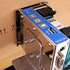産業用インクジェットプリンター「Micron」マイクロン 製品画像
