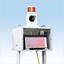 速度監視警報機 SRDL-3PS-B2 レンタル 製品画像
