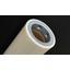 巻芯2製品『ツインコア』『ABSコア』 製品画像