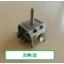 芯木無瓦棒用つかみ金具『瓦棒1型』 製品画像