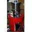 ホイール静バランス測定装置 『静バランサー』 製品画像