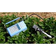 光合成速度測定装置 SE-CIRAS-3 製品画像