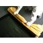 【常温粘着工法】RAMシート 建築防水工法 製品画像