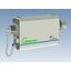 高感度タイプの短波長用O/Eコンバーター SPSシリーズ 製品画像