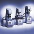 モジュラーコンパクトレオメーター MCRシリーズ 製品画像