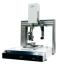 4軸ディスペンサー装置『パネル端面塗布装置』 製品画像