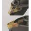 旋削工具『CoroTurn(R) Prime』 製品画像