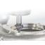 面取り | カウンターシンク | スパイラル『SpyroTec』 製品画像