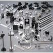 機械要素部品『センサブラケット』 岩田製作所 製品画像