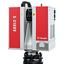 3次元レーザースキャナー 中距離型 製品画像