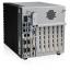 QTSゲートウェイOS搭載産業用PC【TANK-860-QGW】 製品画像